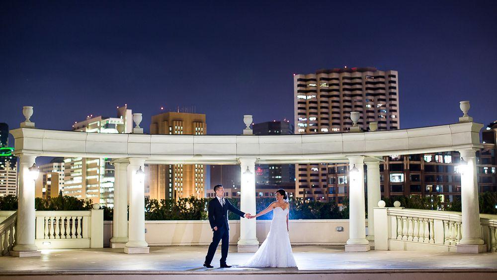 1074-JM-Hyatt-San-Diego-wedding-photos-2