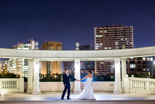 1074-JM-Hyatt-San-Diego-wedding-photos-2