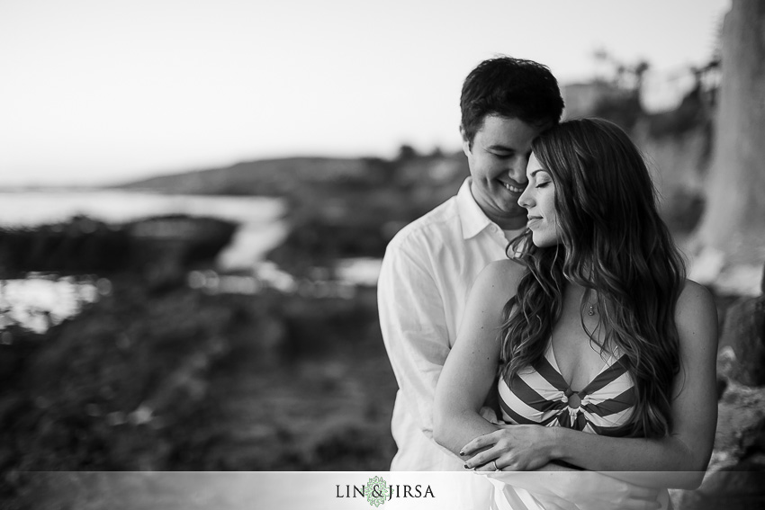 11-beautiful-romantic-engagement-photography