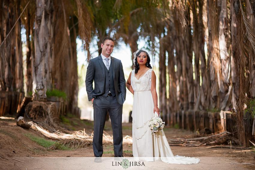 11-chateau-palmier-estate-fallbrook-wedding-photographer-bride-and-groom-wedding-portrait