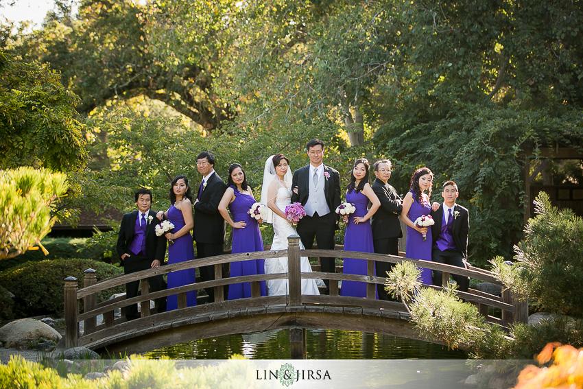 11-hakone-estate-and-gardens-saratoga-wedding-photographer-wedding-party