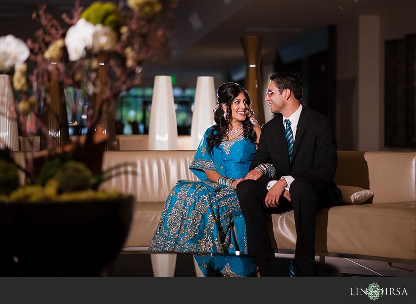 11-hilton-irvine-wedding-photographer-bride-and-groom-portraits
