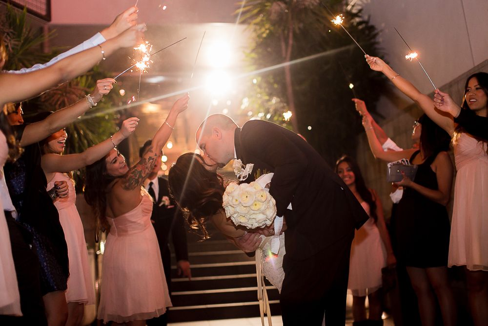 1198-TS_Seven_Degrees_Laguna_Beach_Wedding_Photography