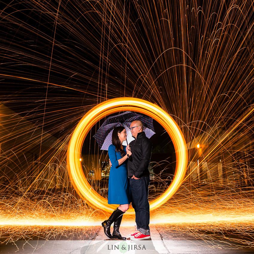 12-creative-orange-county-engagement-photographer