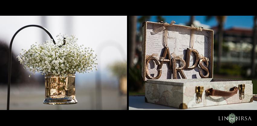 12-hotel-del-coronado-san-diego-wedding-photographer-wedding-ceremony-details
