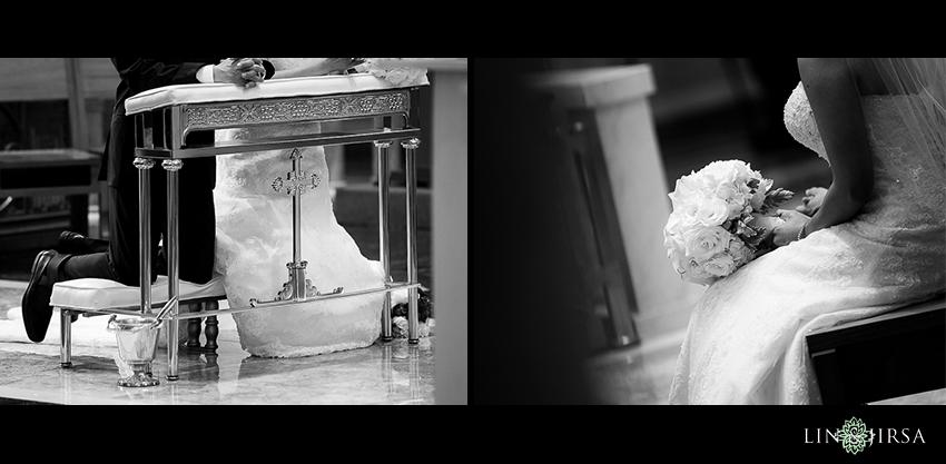 12-manchester-grand-hyatt-san-diego-wedding-photographer-wedding-ceremony