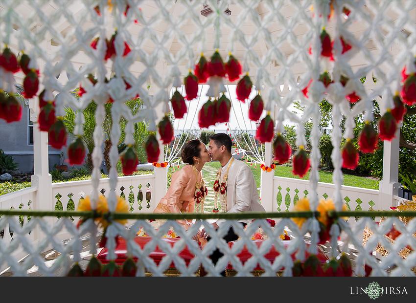 12-san-diego-thai-wedding-photographer