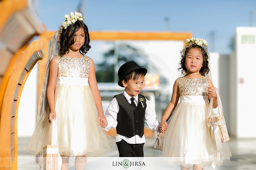 12-sls-beverly-hills-wedding-photographer