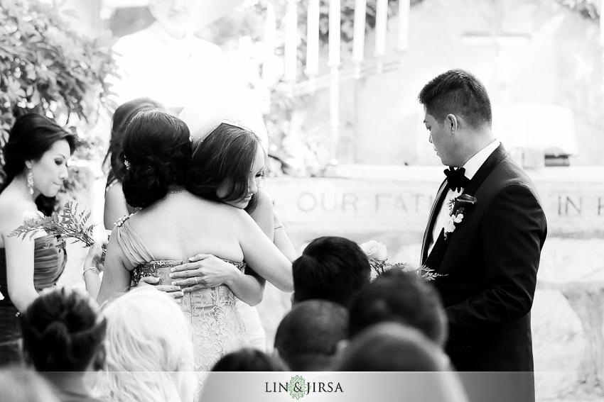 12-wayfarers-chapel-wedding-photographer