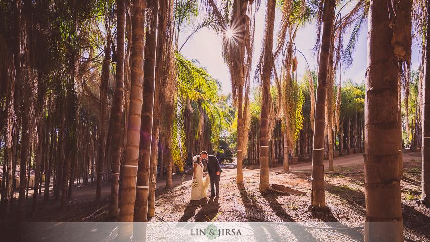 13-chateau-palmier-estate-fallbrook-wedding-photographer-romantic-wedding-venue
