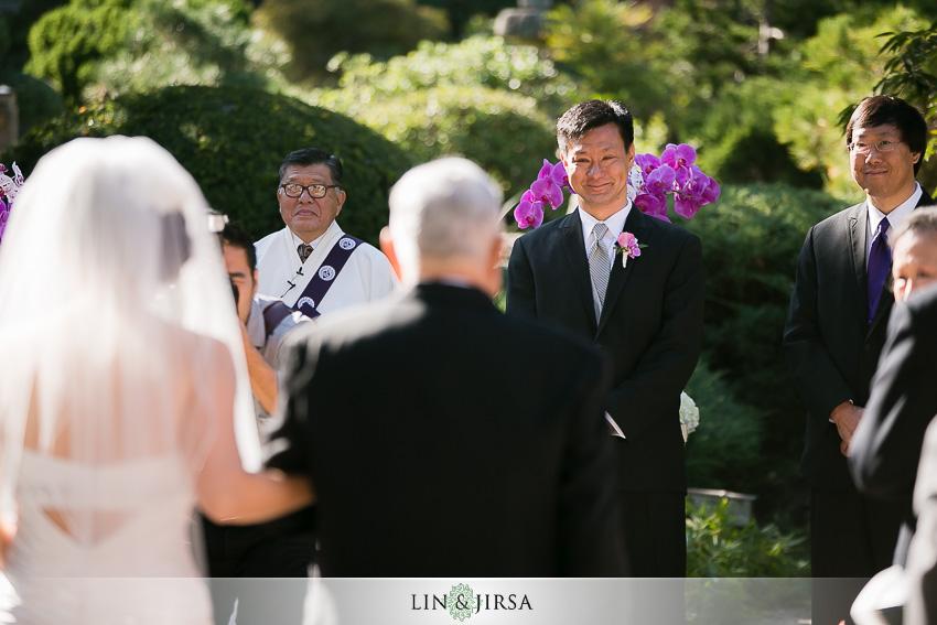 13-hakone-estate-and-gardens-saratoga-wedding-photographer-outdoor-wedding-ceremony
