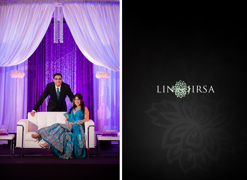 13-hilton-irvine-wedding-photographer-bride-and-groom-potraits