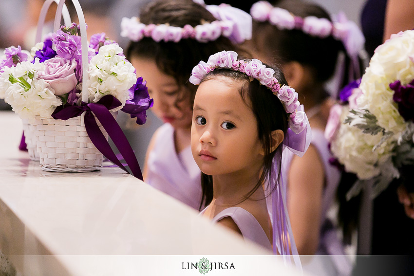13-manchester-grand-hyatt-san-diego-wedding-photographer-flower-girls-wedding-church