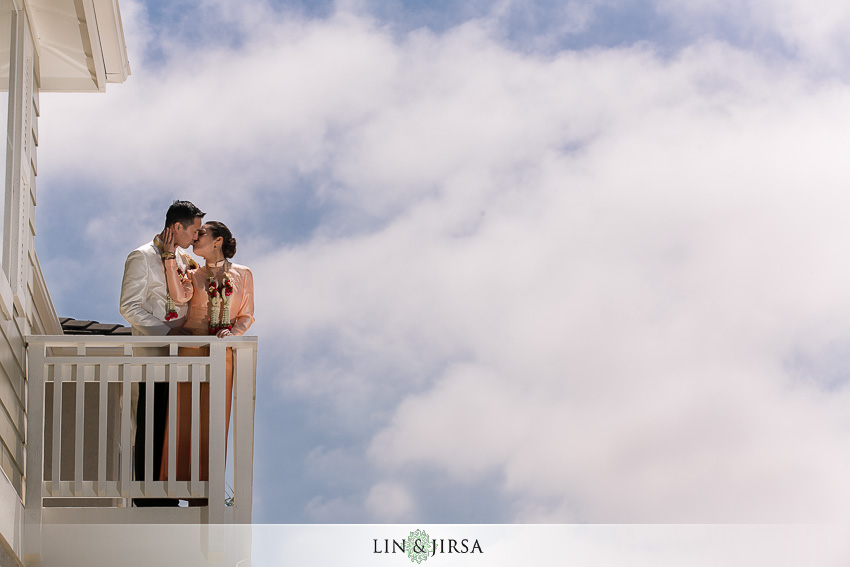 13-san-diego-thai-wedding-photographer