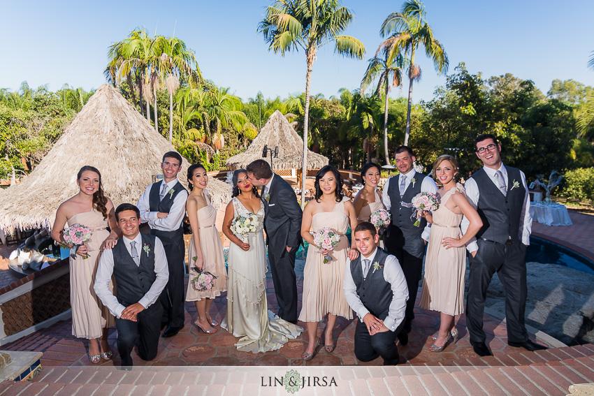 14-chateau-palmier-estate-fallbrook-wedding-photographer-wedding-party