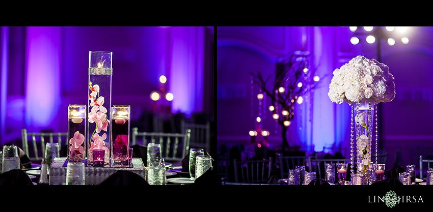 14-hilton-irvine-wedding-photographer-wedding-reception-decor