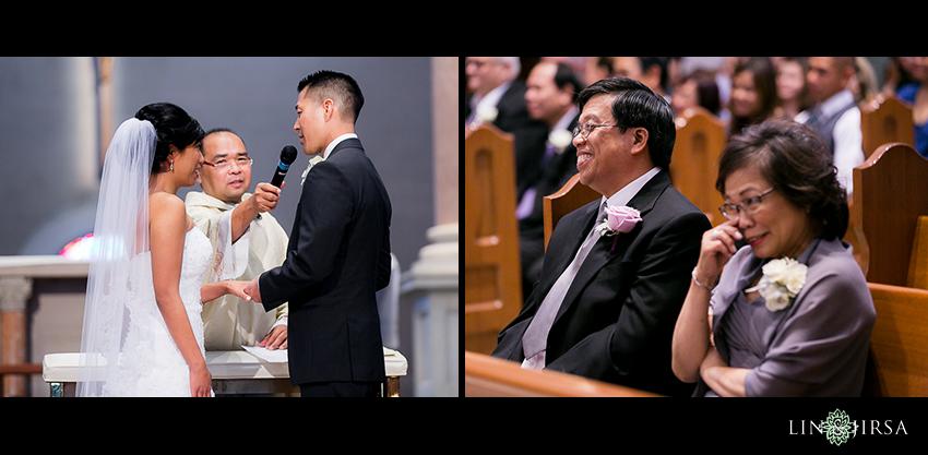 14-manchester-grand-hyatt-san-diego-wedding-photographer-ring-vows-wedding-day