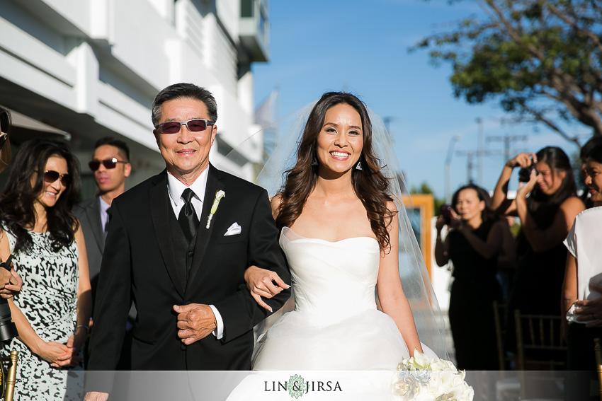 14-sls-beverly-hills-wedding-photographer-wedding-ceremony