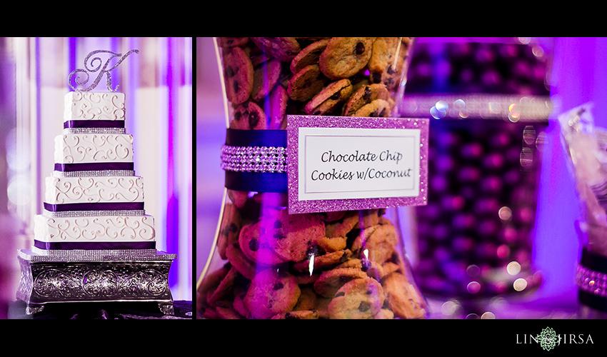 15-hilton-irvine-wedding-photographer-wedding-reception-decor