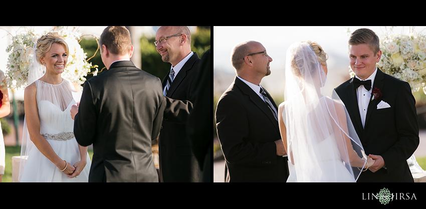 15-hotel-del-coronado-san-diego-wedding-photographer-wedding-ceremony