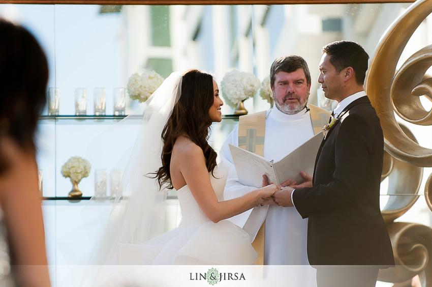 15-sls-beverly-hills-wedding-photographer-wedding-ceremony