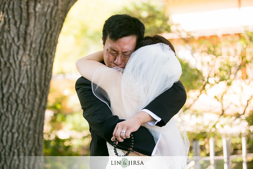 16-hakone-estate-and-gardens-saratoga-wedding-photographer