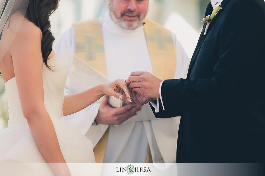 16-sls-beverly-hills-wedding-photographer-wedding-ceremony