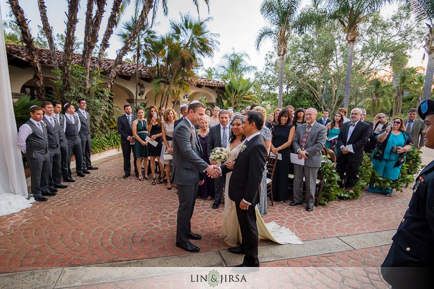 17-chateau-palmier-estate-fallbrook-wedding-photographer-wedding-ceremony