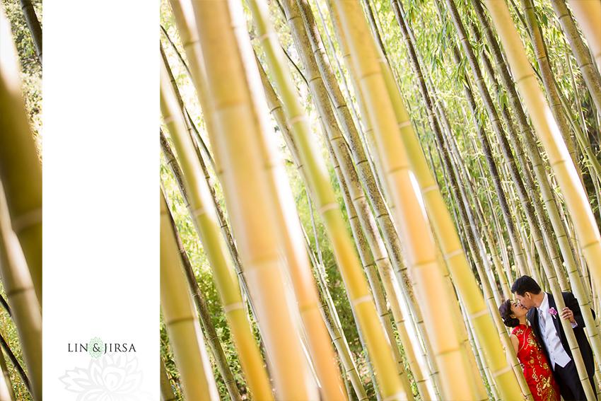 17-hakone-estate-and-gardens-saratoga-wedding-photographer-bride-and-groom-outdoor-photos