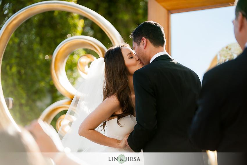 17-sls-beverly-hills-wedding-photographer-wedding-ceremony
