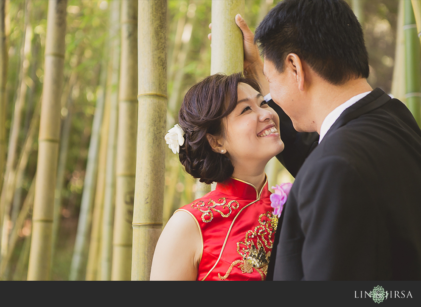 18-hakone-estate-and-gardens-saratoga-wedding-photographer-bride-and-groom-photos