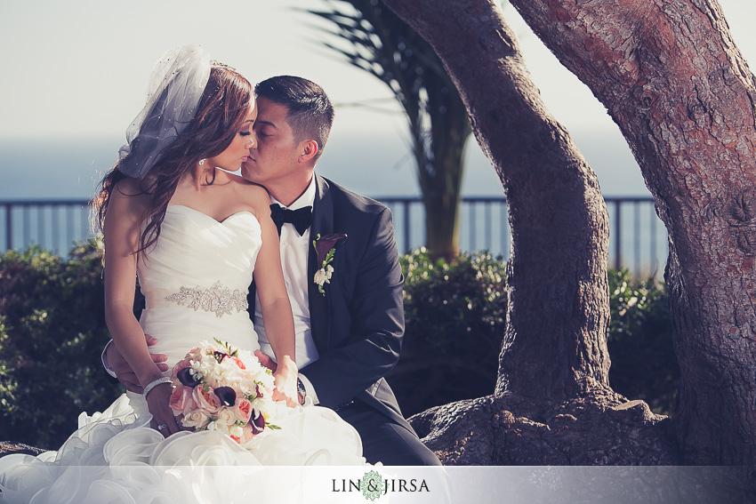 18-wayfarers-chapel-wedding-photographer