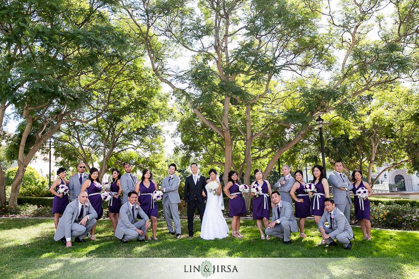 19-manchester-grand-hyatt-san-diego-wedding-photographer-wedding-party