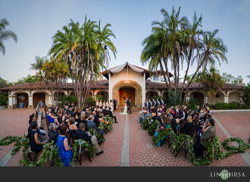 20-chateau-palmier-estate-fallbrook-wedding-photographer-wedding-ceremony
