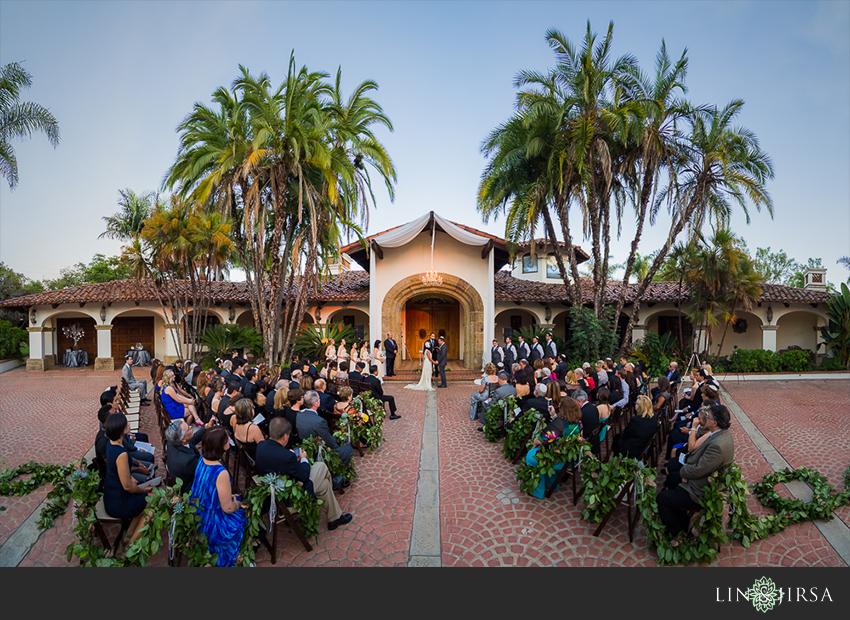 20-chateau-palmier-estate-fallbrook-wedding-photographer-wedding-ceremony
