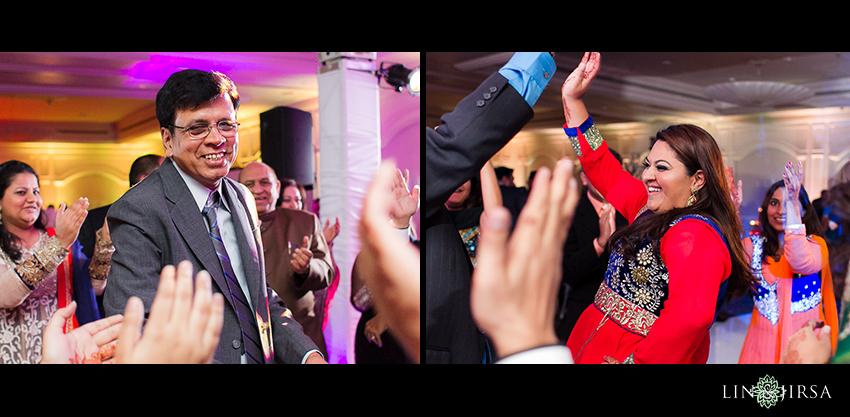 20-hilton-irvine-wedding-photographer