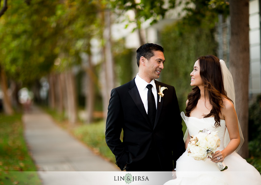 20-sls-beverly-hills-wedding-photographer