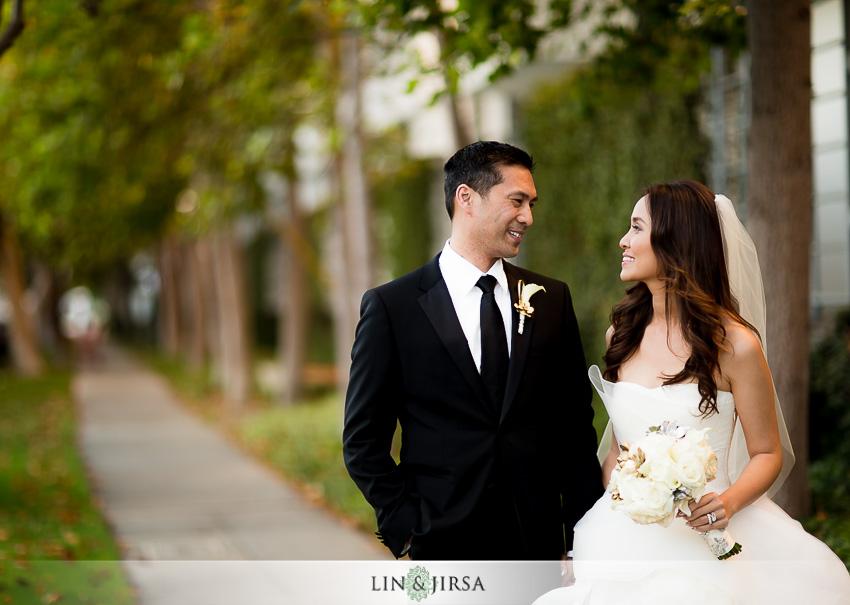 20-sls-beverly-hills-wedding-photographer