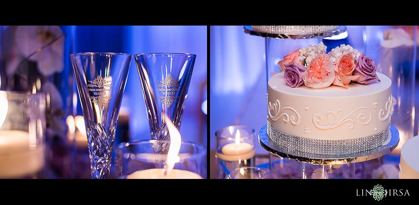 20-wayfarers-chapel-wedding-photographer