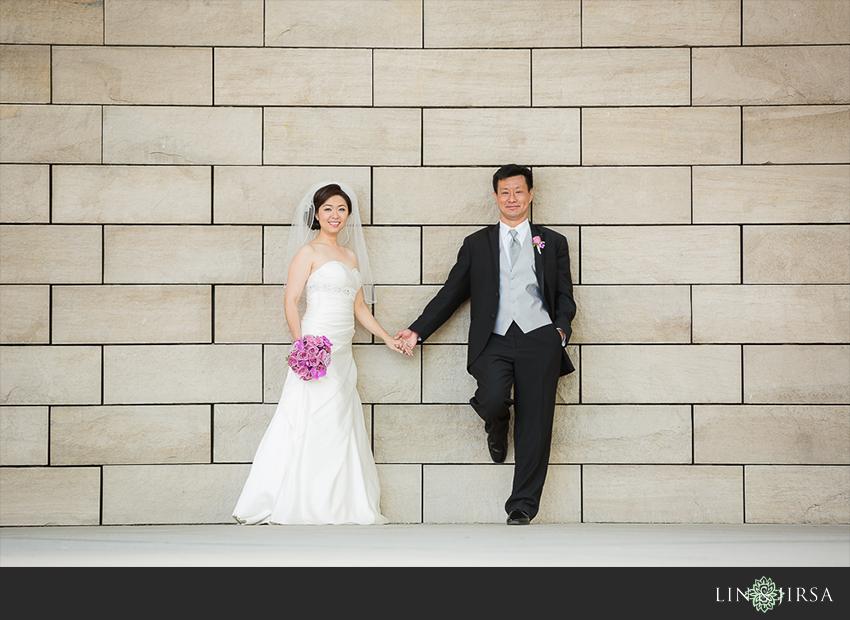 21-hakone-estate-and-gardens-saratoga-wedding-photographer-bride-and-groom-photos