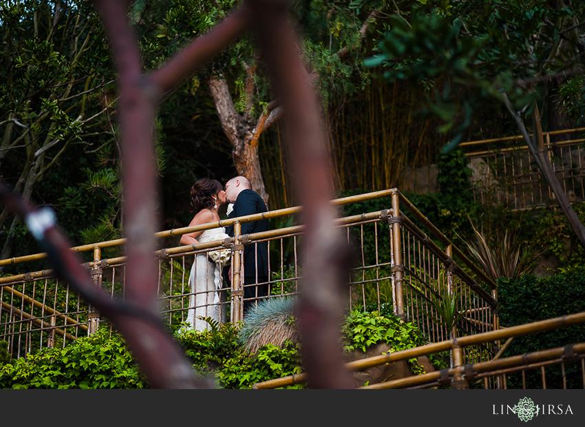21-seven-degrees-laguna-beach-wedding-photographer-bride-and-groom