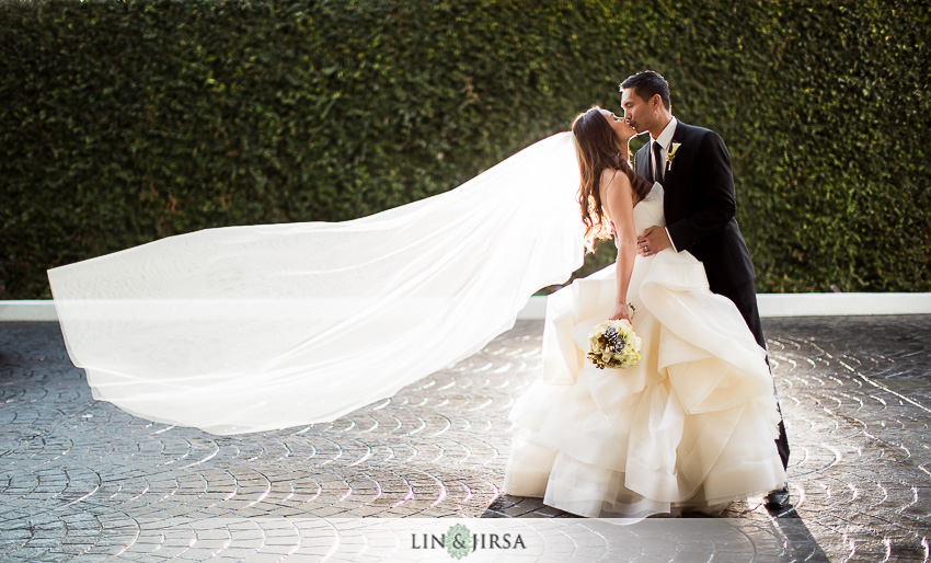 21-sls-beverly-hills-wedding-photographer