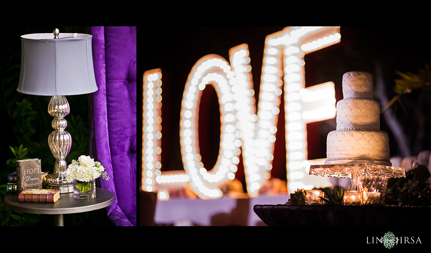 22-chateau-palmier-estate-fallbrook-wedding-photographer-wedding-reception-detail-photos