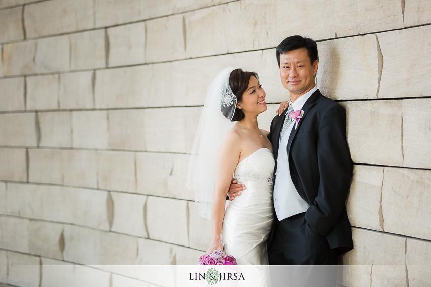 22-hakone-estate-and-gardens-saratoga-wedding-photographer-bride-and-groom-photos