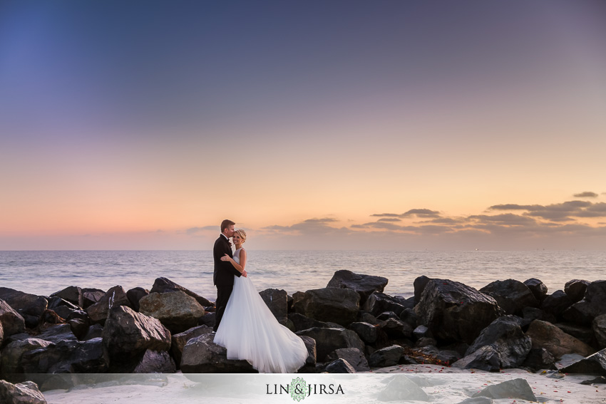 22-hotel-del-coronado-san-diego-wedding-photographer
