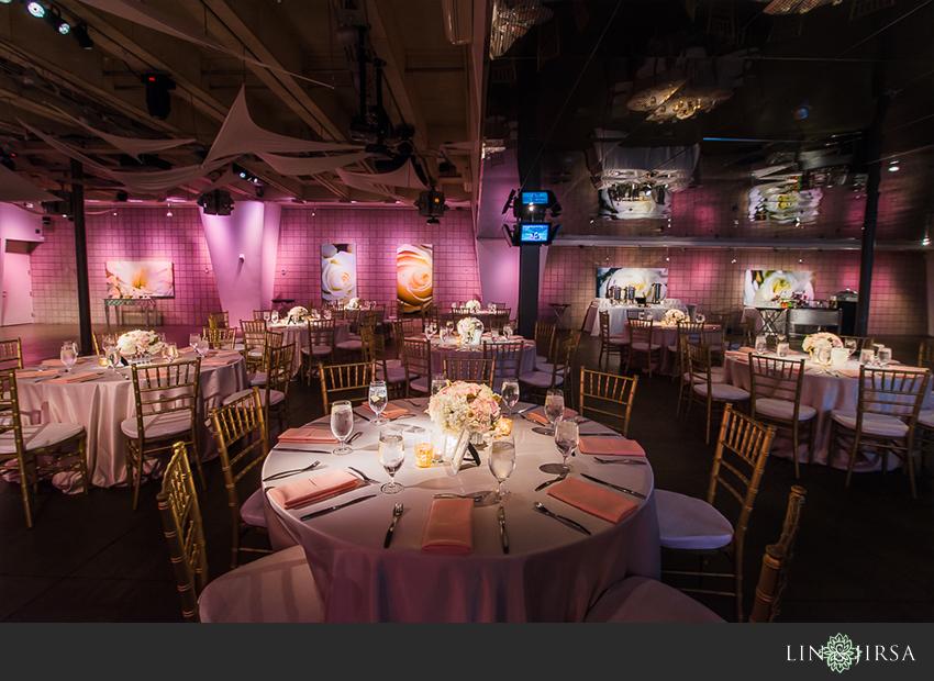 22-seven-degrees-laguna-beach-wedding-photographer-wedding-reception-detail-photos
