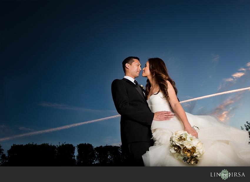 22-sls-beverly-hills-wedding-photographer-couple-session-photos