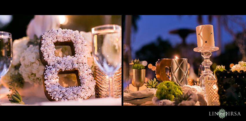 23-chateau-palmier-estate-fallbrook-wedding-photographer-beautiful-wedding-reception-decor