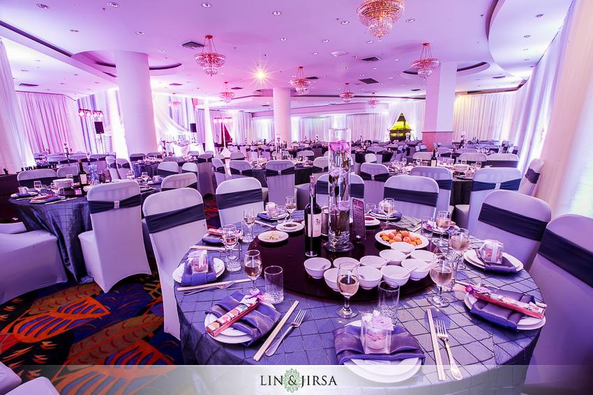 23-hakone-estate-and-gardens-saratoga-wedding-photographer-wedding-reception-detail-photos