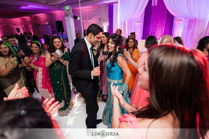 23-hilton-irvine-wedding-photographer